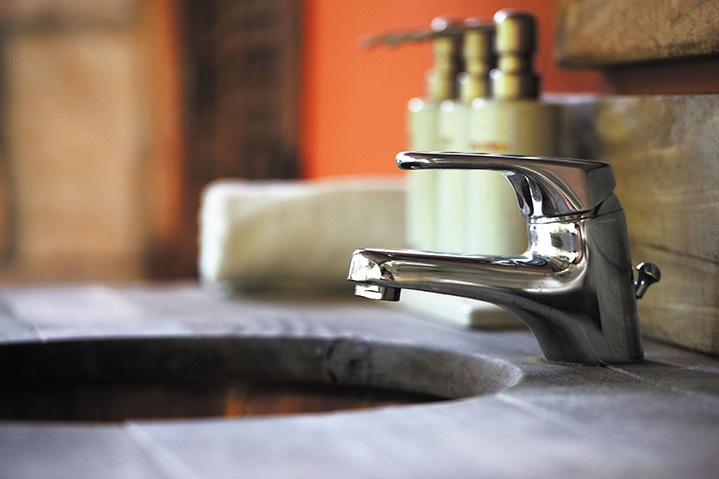 A2B Plumbers are able to fix any leaking taps you may have in West Hendon.